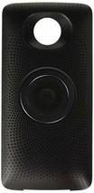 Motorola Speaker for Moto Z family - Black - PG38C02432 - $78.71