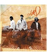 Break Out by Soulive Cd - $8.99
