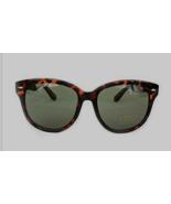 BREAKFAST AT TIFFANY'S SUNGLASSES Holly Golightly Audrey Hepburn Cat Eye... - $54.99