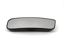 Fits 12-18 NV1500, 2500, 3500 Left Lower Mirror Glass w/Holder w/out Ext... - $17.77