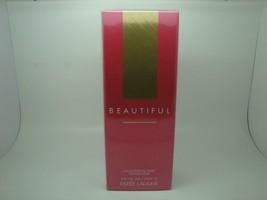 Estee Lauder Beautiful EDP Perfume Spray 5 oz / 150 ml - $124.88