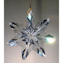 Crystal Carousel Suncatcher image 1