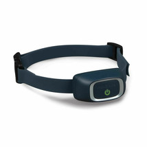 PetSafe EXTRA Standard Collar for Remote Dog Trainer 100 300 600 900 Yd Trainers - $59.95
