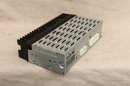 Lexus Toyota Pioneer Amp Amplifier 86100-48010, GM-8337ZT image 5
