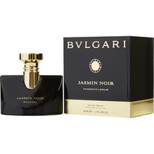 Aaabvlgari jasmin noir perfume