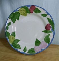 Franciscan ORCHARD GLADE Dinner Plate Johnson Brothers England - $19.79
