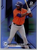 2019 Bowman Platinum Top Prospects Baseball You Pick NM/MT 1-100 - $0.99+