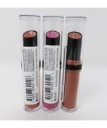 Revlon ColorStay Ultimate Suede Lipstick - New - $7.99