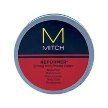 Paul Mitchell Mitch Reformer Texturizer 3 Oz - $17.22