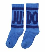 Nike Boys 3PK Performance Training Crew Socks Small 3Y-5Y SX6839-943 image 5