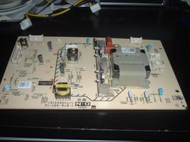 Sony KDL-52VL150 D3N & D4N Board 1-878-997-12 ,1-878-998-12 - $45.00