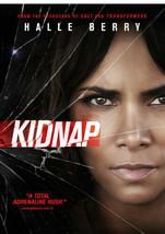 Kidnap [New DVD] - $25.80