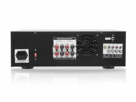 Technical Pro MM3000BT Mixing Amplifier w/ USB/SD ,Bluetooth & 2 Microphones image 3