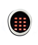 ALEKO LM172 Wireless Keypad for ALEKO Brand Gate Openers - $57.69
