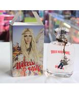 True Religion Hippie Chic Perfume, 3.4 Fl.Oz EDP Spray - $68.98