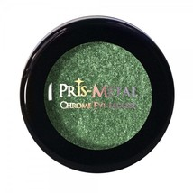 J.Cat Beauty Pris-Metal Chrome Eye Mousse PEM121 UF-WOAH - $7.00