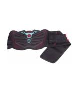 Scoyco U11 Waist protector, black U11 - $60.00