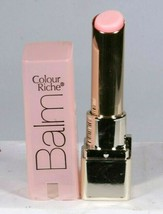 L'Oreal Colour Riche Balm 118 Pink Satin Lipstick - $15.83