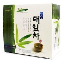 Natural Organic Roasted Bamboo Leaf Tea Steamed Blood Sugar Caffein- Fr... - $17.55