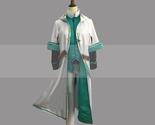 Elsword ainchase ishmae ain god s agent cosplay costume buy thumb155 crop