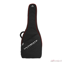 Ultimate Support USHB2EGRD Soft Case Electric Guitar w/ Backpack Strap R... - $169.99