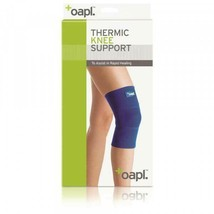 OAPL Thermic Knee Support Durable and Lightweight Material - $11.80