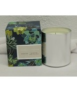 Studio OH! Spearmint & Chamomile Scented Candle Jar 10 oz.  - $24.74