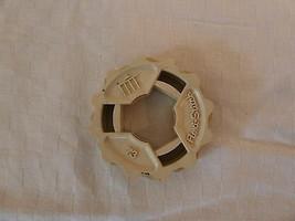 SINGER Futura 900 / 920 Sewing Machine Flexi-Stitch Double Sided Cam 73/74 - $6.90