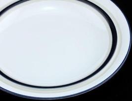 Mikasa New Avenues BLUE GLOW Salad Plate (9 left) - $5.07