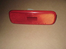 Fit For 89-94 Nissan 240sx Rear Side Marker Light Lamp - Right - $32.73