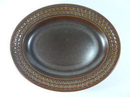 Wedgwood PENNINE Oval Serving Platter UNUSED - $33.75