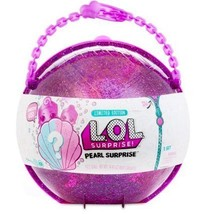 L.O.L. Surprise! Unwrapping Toy - $60.55