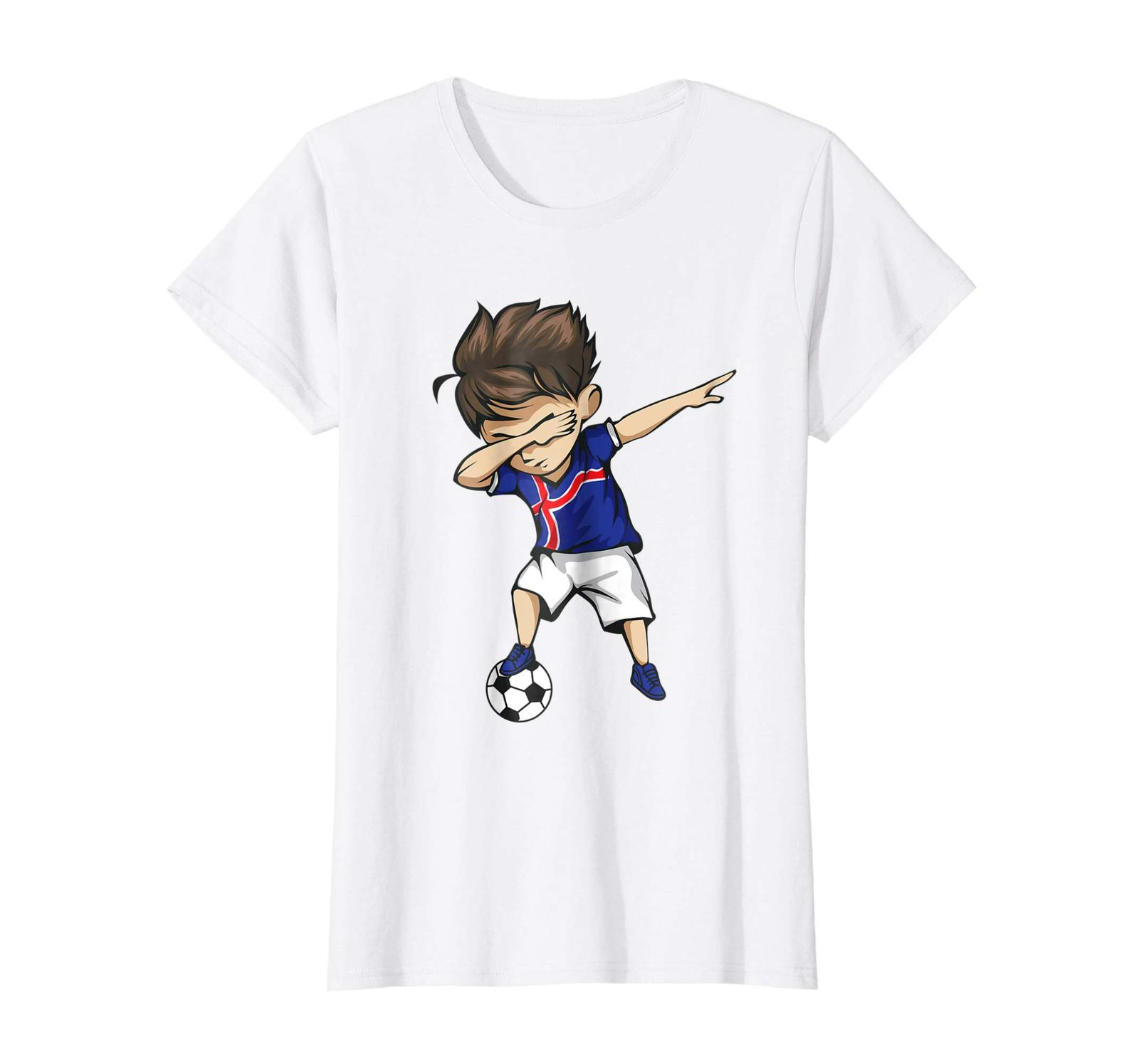 35a0f3c94 Sport Shirts - Dabbing Soccer Boy Iceland and 50 similar items.  A1zdawwgrcl. cla 7c2140 2000 7c81itho8xl4l.png 7c0 0 2140 2000 0.0 0.0  2140.0 2000.0