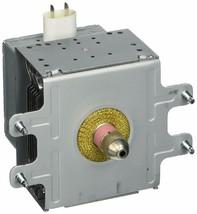 Microwave Magnetron For GE PVM1870SM1SS JVM1850SM2SS PVM1870SM3SS PVM187... - $88.86