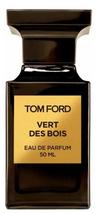 Tom Ford Vert Des Bois EDP 50 ml 1.7 Floz - no box - UNISEX - NEW - $120.00