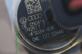 VW Volkswagen Audi 1.4L 1.2L Turbo FSI High Pressure Fuel Pump HPFP 04E127026AG image 6