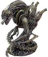 Micro Alien WarriorArtist Proof - $60.00