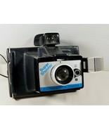 VTG Polaroid Land Super Shooter Instant Film Camera USA - $47.52