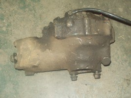 YAMAHA 1996 400 KODIAK 4X4 FRONT DIFFERENTIAL     PART 23,913 - $75.00