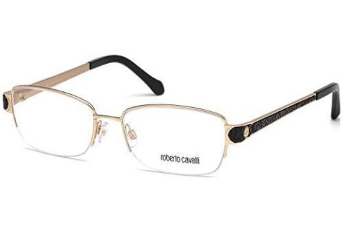 0803351160d Authentic Roberto Cavalli Eyeglasses RC0946 and 22 similar items. 12