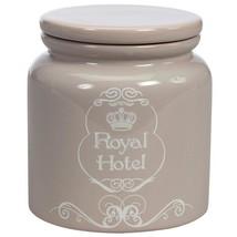 Creative Bath Royal Hotel 8-Piece Ceramic Bath Accessory Set - $153.29