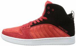 Supra S1W Shoes image 5