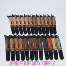 L.A. GIRL MAKEUP FACE PROFESSIONAL PRO CONCEAL HD CONCEALER YOU PICK YOU... - $5.39