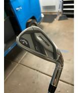 Callaway Mavrik Max 7 Iron Golf Club - $113.85