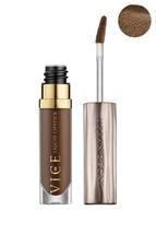 NIB Urban Decay Vice Waterproof Liquid Lipstick - Studded - Metallized - $12.99