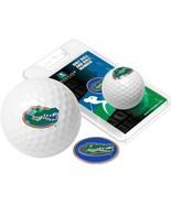 Florida Gators Golf Ball with Ball Marker - $9.90
