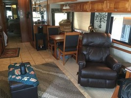 Newmar Dutch Star Motorhome For Sale In Sioux Falls, SD 57103 image 7