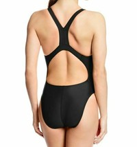 Speedo ProLT Performance Swimsuit, Size 28 image 2