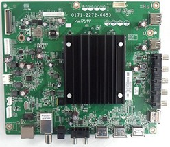 Vizio 3655-1332-0150 Main Board for D55-E0