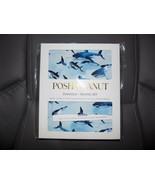 POSH PEANUT COLTON SWADDLE AND BEANIE SET NEW - $113.40